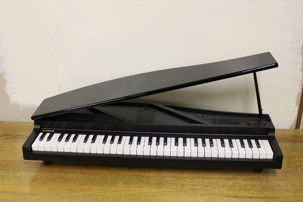 コルグの電子ピアノを買取しました