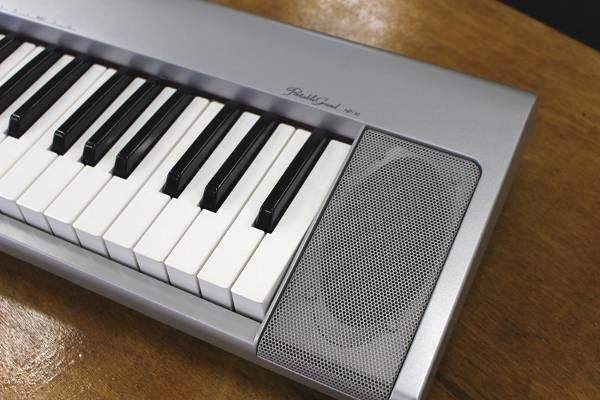 Portable Grand(ポータブルグランド) NP-30