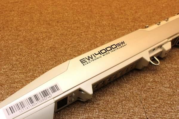 EWI4000sw