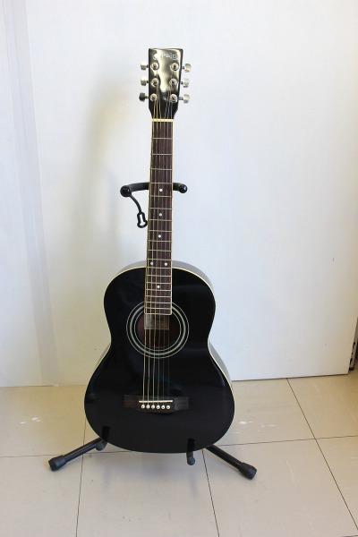 S.Yairi(Sヤイリ)のミニギターを買取しました